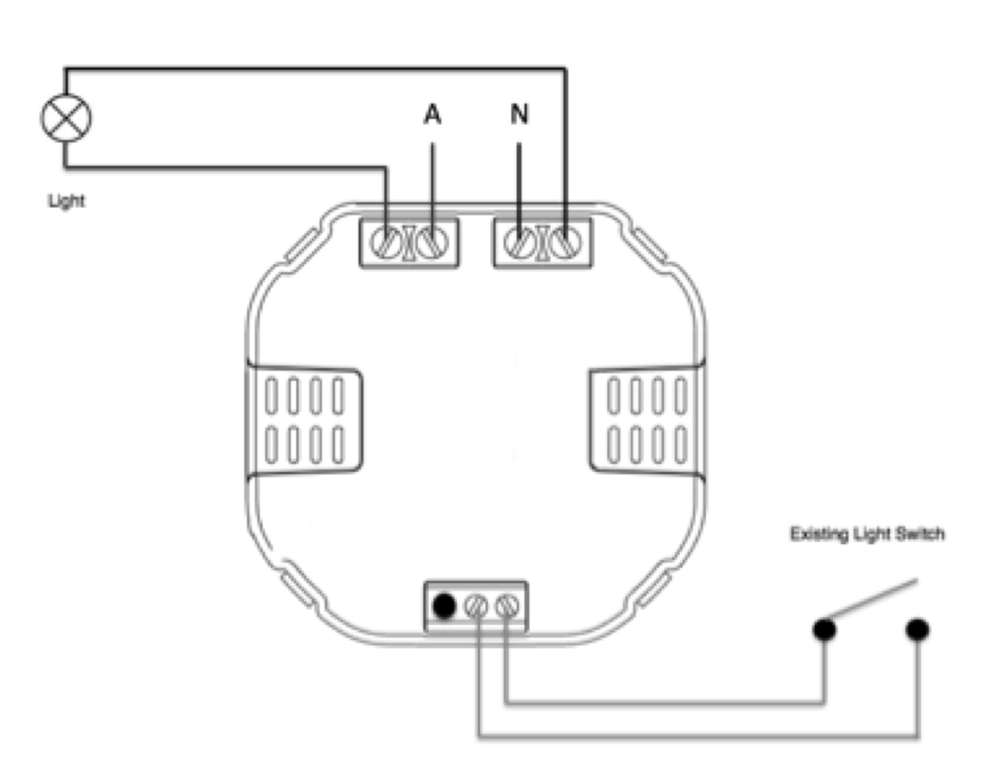 24vac relay wiring diagram diagram